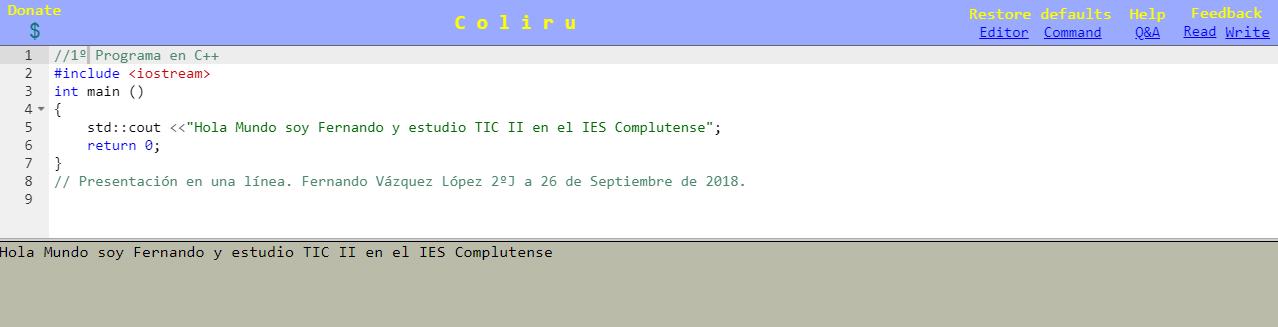 CppActividad1.PNG