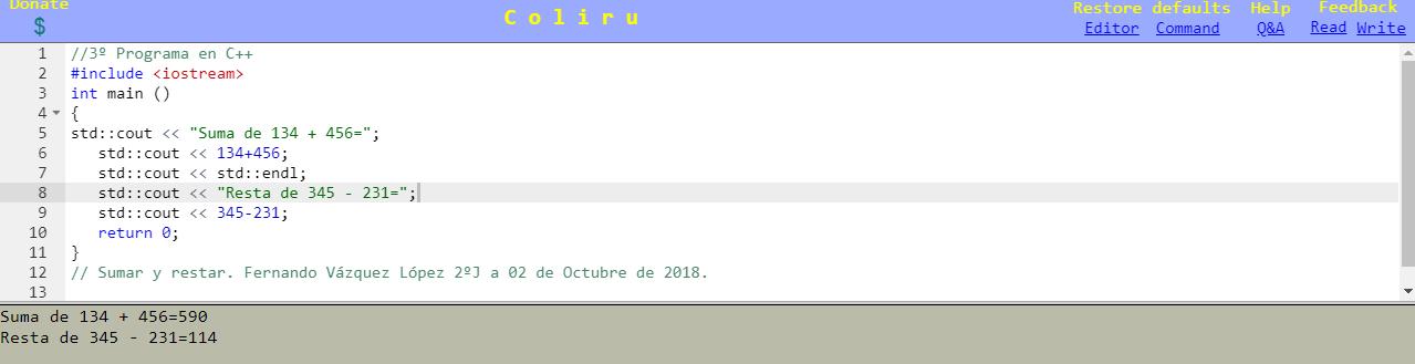 CppActividad3.PNG