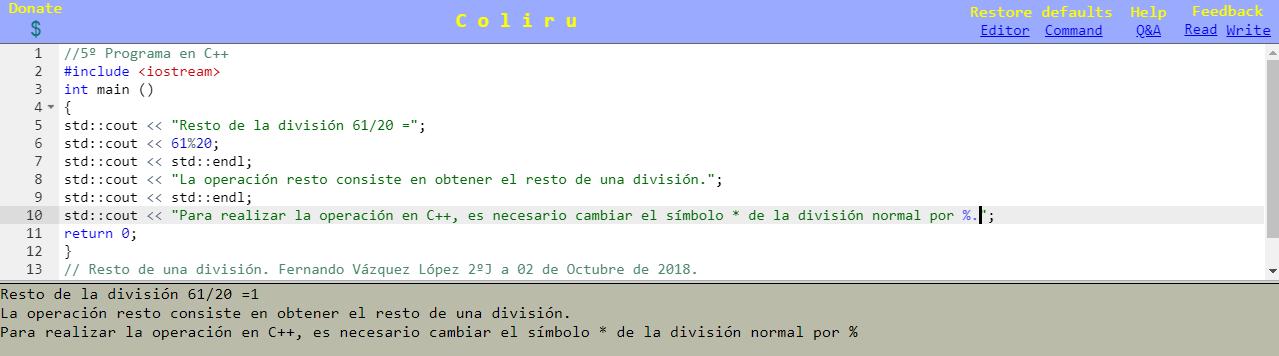 CppActividad5.PNG