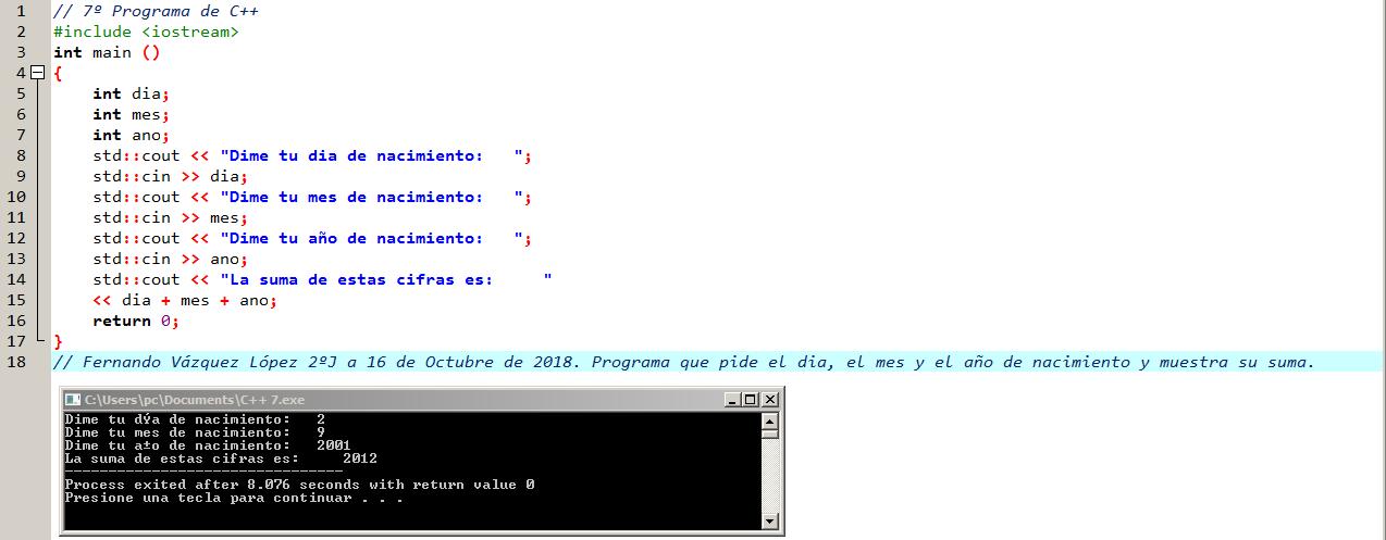 ProgramaCpp7.PNG
