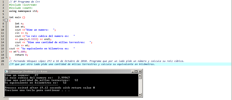ProgramaCpp8.PNG
