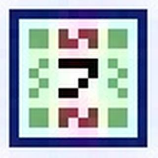 favicon(2).jpg